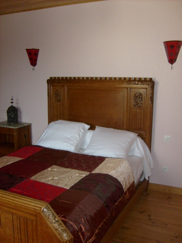 chambre rouge.jpg